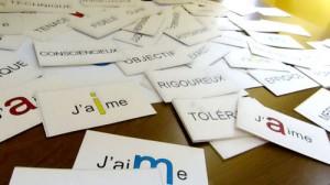 création carte Jeux jaime 500 px